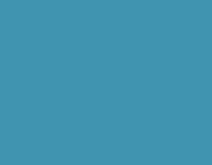 Wydawnictwo Filo